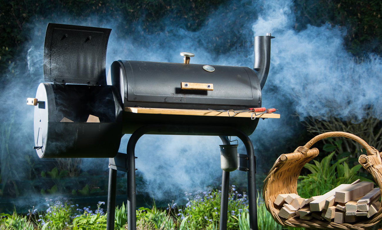 brennholz-dirk-smoker